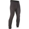 Stoic Merino 200 Bottom - Men's