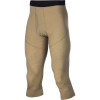Merino 200 Bottom - 3/4-Length - Men's