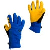 Stoic Welder Short Glove