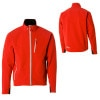 Monolith Softshell Jacket - Men's