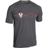 Stoic Breathe 90 T-Shirt - Short-Sleeve - Mens