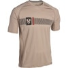 Breathe 90 T-Shirt - Short-Sleeve - Mens