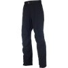 Microlith Softshell Pant - Men's