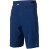 Thrive Short - Men's