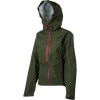 Vaporshell 3L Jacket - Women's