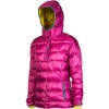 Hadron Down Anorak - Women's