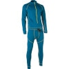 Stoic Breathe 150 1-Z Suit - Men's