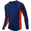 Merino 200 Crew Shirt - Long Sleeve - Men's