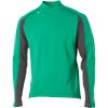 Stoic Merino Comp 230 Crew Shirt - Long Sleeve - Men's