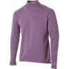 Merino Comp 230 Crew Shirt - Long Sleeve - Men's