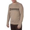 Breathe 90 T-shirt - Long-sleeve - Men's