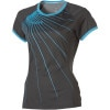 Stoic Thrive Vivid Tech T-Shirt - Short-sleeve - Women's
