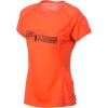 Thrive Vivid Tech T-Shirt - Short-sleeve - Women's