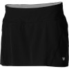 Thrive Radiant Skort - Women's