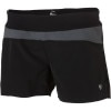 Thrive Laser Short - Women's
