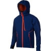 Welder Lo Softshell Jacket - Men's