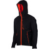 Welder Hi Softshell Jacket - Men's