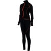 Merino 200 1-Z Suit - Women's