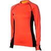 Merino 200 Crew Shirt - Long Sleeve - Women's