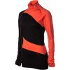 Alpine Merino 150 Bliss Shirt - Long-Sleeve - Women's