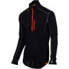 Alpine Merino 150 Bliss Shirt - Long Sleeve - Men's