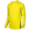 Alpine Merino 150 Crew Shirt - Long-Sleeve - Men's