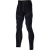 Alpine Merino 150 Bottom - Men's