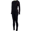Alpine Merino 150 Set - Women's