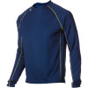 Breathe 150 T-Shirt - Long Sleeve - Men's