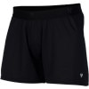 Breathe 150 Boxer - Men's
