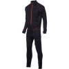 Breathe 150 1-Z Suit - Men's