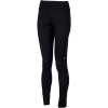 Breathe 150 Bottom - Women's