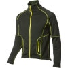 Power Stretch Fleece Jacket - Men's