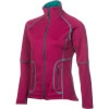 Power Stretch Fleece Jacket - Women's