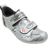 T2 Carbon Cycling Shoe - Men's