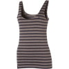 Damia Tank Top - Women's