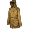 Puffin Jacket - Women's