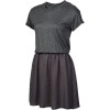 Naida Dress - Women's