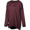 Delora Shirt - Long-Sleeve - Women's