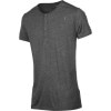 Lonerock Henley Crew - Short-Sleeve - Men's