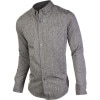 Badlands Shirt - Long-Sleeve - Men's