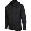 2nd Peak Surf Raglan Full-Zip Hoodie - Men's