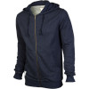 2nd Peak Organic Full-Zip Hoodie - Men's