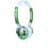 Skullcandy Low Rider Headphones