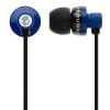Skullcandy Titan Ear Buds - 2011