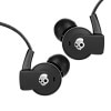 Skullcandy Asym Earbud Headphone