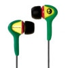 Smokin' Buds Headphones - 2011