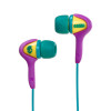 Skullcandy Smokin' iPhone Buds Headphones