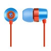 Skullcandy Riot Ear Buds