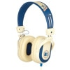 Skullcandy Agent Headphones